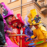 Bedonia Carnevale 2013 p2 (172) premiazioni
