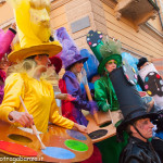 Bedonia Carnevale 2013 p2 (173) premiazioni