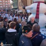 Bedonia Carnevale 2013 p2 (175)