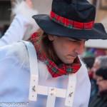 Bedonia Carnevale 2013 p2 (180)