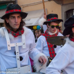 Bedonia Carnevale 2013 p2 (181)