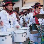Bedonia Carnevale 2013 p2 (182)