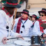 Bedonia Carnevale 2013 p2 (183)