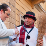 Bedonia Carnevale 2013 p2 (186) premiazioni