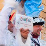 Bedonia Carnevale 2013 p2 (189) premiazioni