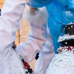 Bedonia Carnevale 2013 p2 (190)