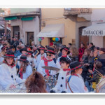 Bedonia Carnevale 2013 p2 (192) collage