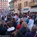Bedonia Carnevale 2013 p2 (193)
