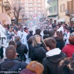 Bedonia Carnevale 2013 p2 (195)
