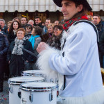 Bedonia Carnevale 2013 p2 (198)