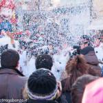 Bedonia Carnevale 2013 p2 (200)