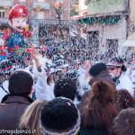 Bedonia Carnevale 2013 p2 (201)