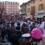 Bedonia Carnevale 2013 p2 (202)