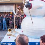 Bedonia Carnevale 2013 p2 (203)