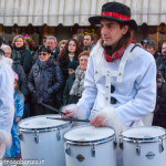Bedonia Carnevale 2013 p2 (204)