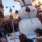 Bedonia Carnevale 2013 p2 (205)