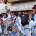 Bedonia Carnevale 2013 p2 (206)  Banda Glenn Miller Band