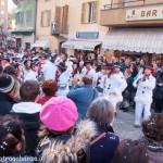 Bedonia Carnevale 2013 p2 (207)  Banda Glenn Miller Band