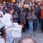 Bedonia Carnevale 2013 p2 (208)  Banda Glenn Miller Band