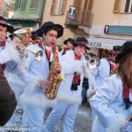 Bedonia Carnevale 2013 p2 (212)  Banda Glenn Miller Band