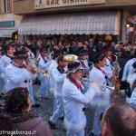 Bedonia Carnevale 2013 p2 (213)  Banda Glenn Miller Band