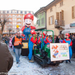 Bedonia Carnevale 2013 p2 (214)