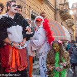 Bedonia Carnevale 2013 p2 (219) premiazioni