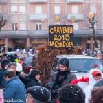 Bedonia Carnevale 2013 p2 (221)