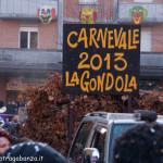 Bedonia Carnevale 2013 p2 (222)