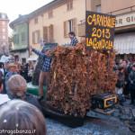 Bedonia Carnevale 2013 p2 (223)