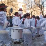 Bedonia Carnevale 2013 p2 (227)
