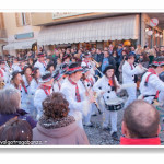 Bedonia Carnevale 2013 p2 (228) collage