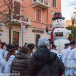Bedonia Carnevale 2013 p2 (229)