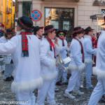 Bedonia Carnevale 2013 p2 (230) Banda Glenn Miller Band