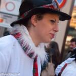 Bedonia Carnevale 2013 p2 (233) Banda Glenn Miller Band
