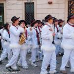 Bedonia Carnevale 2013 p2 (236) Banda Glenn Miller Band