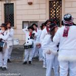 Bedonia Carnevale 2013 p2 (241) Banda Glenn Miller Band