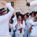 Bedonia Carnevale 2013 p2 (244) Banda Glenn Miller Band