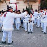 Bedonia Carnevale 2013 p2 (248) Banda Glenn Miller Band