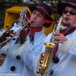 Bedonia Carnevale 2013 p2 (249) Banda Glenn Miller Band
