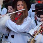 Bedonia Carnevale 2013 p2 (252) Banda Glenn Miller Band