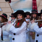 Bedonia Carnevale 2013 p2 (253) Banda Glenn Miller Band