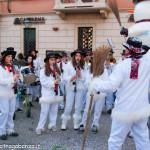 Bedonia Carnevale 2013 p2 (256) Banda Glenn Miller Band