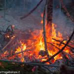 Bedonia Carnevale 2013 p3 (404) falò fuoco