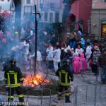 Bedonia Carnevale 2013 p3 (405) falò fuoco