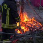 Bedonia Carnevale 2013 p3 (407) falò fuoco