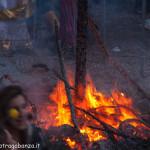 Bedonia Carnevale 2013 p3 (408) falò fuoco