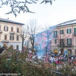 Bedonia Carnevale 2013 p3 (409)