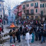 Bedonia Carnevale 2013 p3 (412)