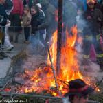 Bedonia Carnevale 2013 p3 (413)